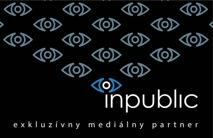 InPublic